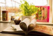 Ein Kochplan zum Vorkochen spart Zeit und Geld