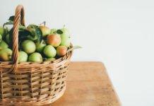 Der Apfeltag ist kein Präventionsmodell