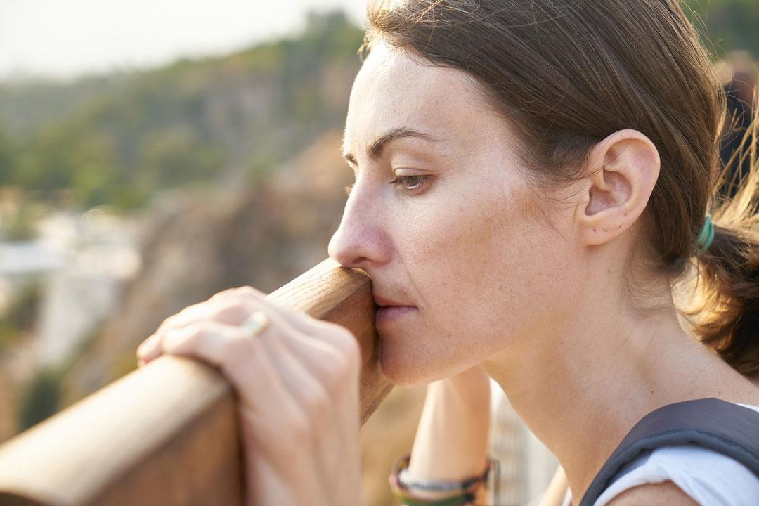 Regelmässiges Entschlacken kann z.B. Stimmungsschwankungen, Konzentrationsschwierigkeiten oder auch Erschöpfung vorbeugen.