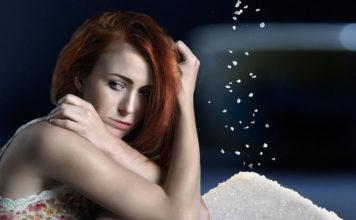Voll verzuckert und schlecht gelaunt - ist Zuckersucht die Ursache?