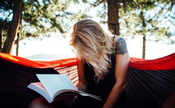 Bei den guten Vorsätzen zum Jahreswechsel nimmt der Wunsch nach mehr «Online-Pausen» zu