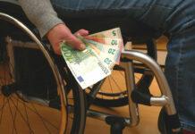 Verhinderungspflege, häufig ungenutzt - verschenktes Geld