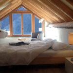 Ein Zweitwohnsitz zu besitzen, ist finanziell betrachtet eine ideale Anlage und kann viel Freude bereiten.