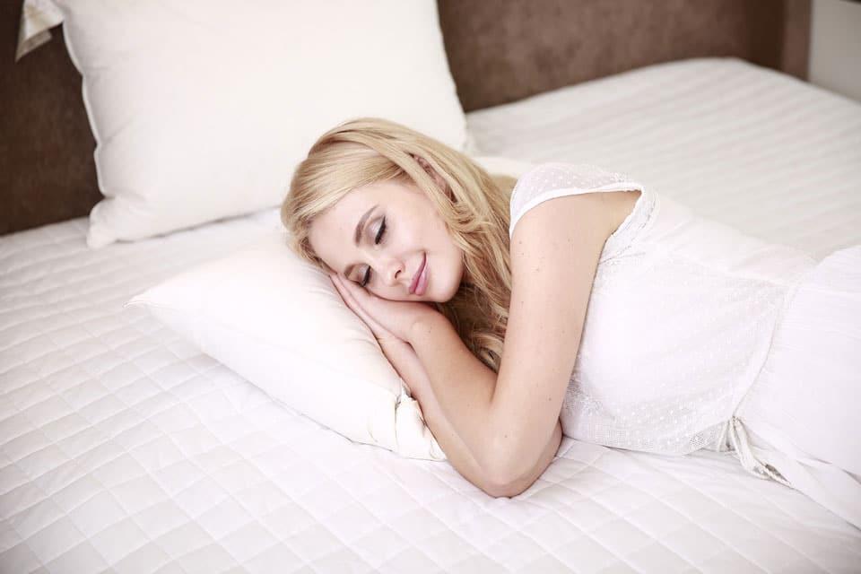 «Der Schlaf ist die köstlichste Erfindung» dichtete einst Heinrich