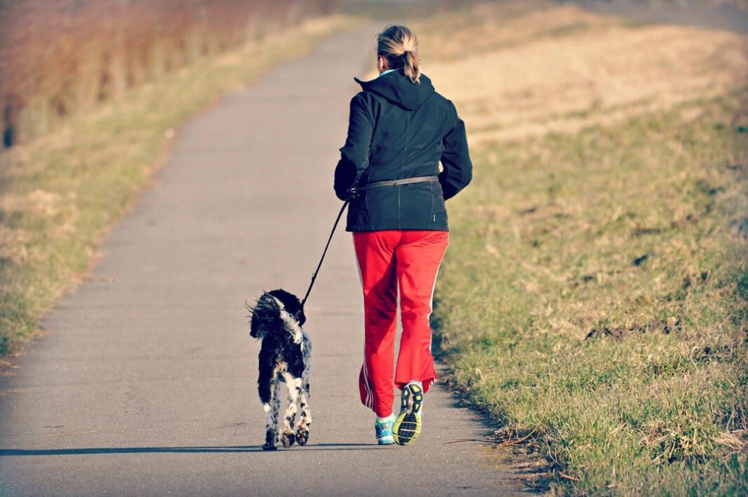 Stoffwechsel-Tuning im Frühling – für weniger Gewicht.