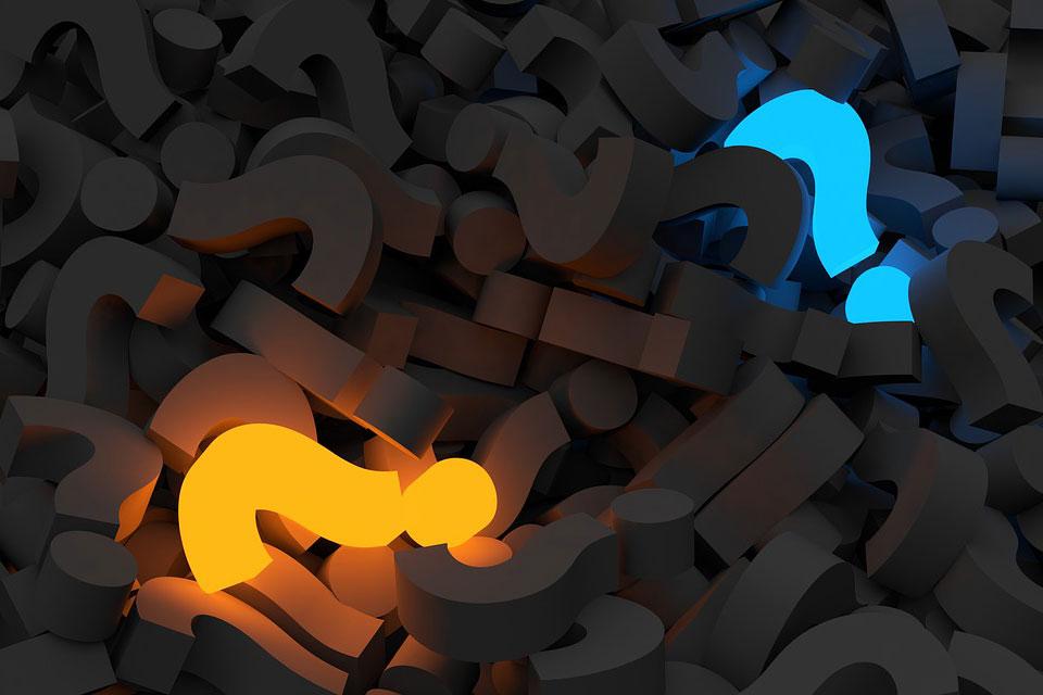 Welche Systeme und Anwendungen sind für eine digitale Zusammenarbeit notwendig