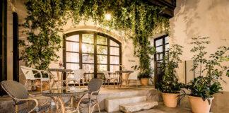 Can Bordoy das Hotel auf Mallorca