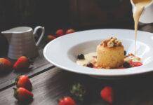 Basisch im Alltag: Ein basisches Gericht einfach umgesetzt