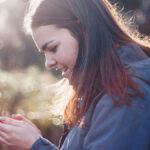 Internetkonsum bei Jugendlichen macht viele nervös