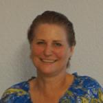 Christine Wuzel
