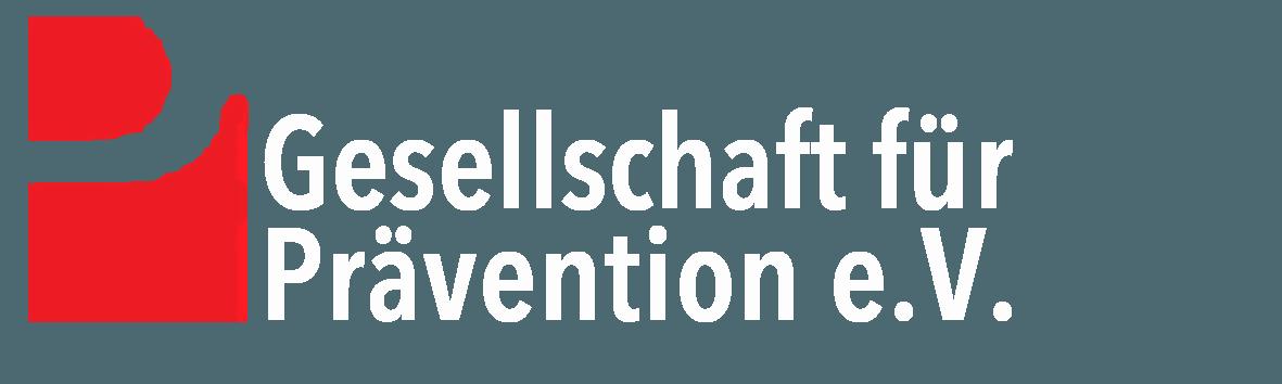 Gesellschaft für Prävention