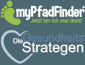 myPfadFinder Online-Magzin