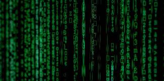 Cyber-Pandemie verhindern
